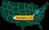 Kelchner-Location-Map